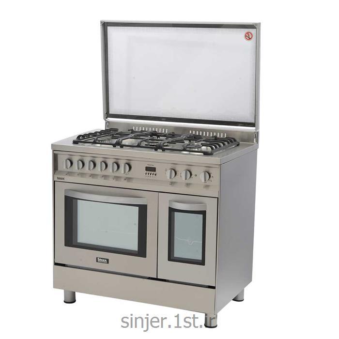 http://resource.1st.ir/CompanyImageDB/a38094ee-a844-4eb2-ba44-8b2e05c6f54d/Products/082dfeac-fe0f-4576-b60f-96edd2a3e4c7/2/550/550/اجاق-گاز-دوفر-5-شعله-استیل-سینجر--Sinjer-SG-2X90FST.jpg