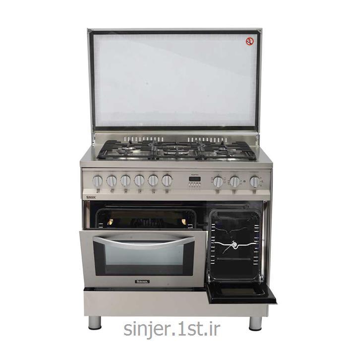 http://resource.1st.ir/CompanyImageDB/a38094ee-a844-4eb2-ba44-8b2e05c6f54d/Products/082dfeac-fe0f-4576-b60f-96edd2a3e4c7/3/550/550/اجاق-گاز-دوفر-5-شعله-استیل-سینجر--Sinjer-SG-2X90FST.jpg