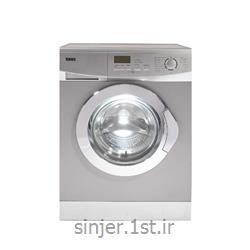 عکس ماشین لباسشوییماشین لباسشویی 7 کیلوگرمی سری جی سینجر Sinjer WMS-70-G712SC