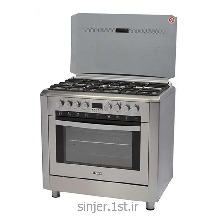 http://resource.1st.ir/CompanyImageDB/a38094ee-a844-4eb2-ba44-8b2e05c6f54d/Products/64bd8a31-d665-441a-aac3-22f91bdc6aec/1/550/550/اجاق-گاز-فردار-استیل-5-شعله-مدل-Apple-سینجر-Sinjer-A590STDF.jpg