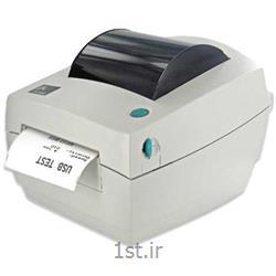 عکس ماشین آلات و دستگاه های چاپپرینتر حرارتی