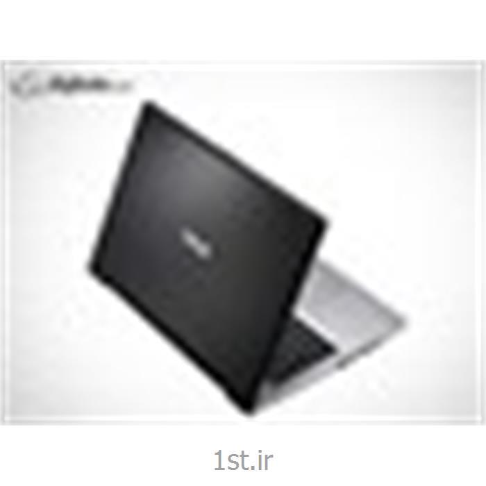 عکس لپ تاپنوت بوک مدل ASUS K46CB-B