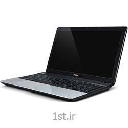 نوت بوک ایسر مدل Acer Aspire E1-531G
