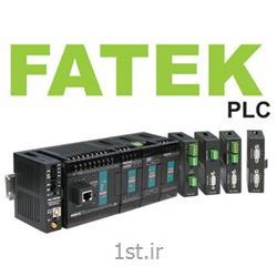 پی ال سی کنترلربرقی برند فتاک plc fatek