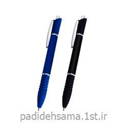 خودکار پلاستیکی تبلیغاتی کد 530