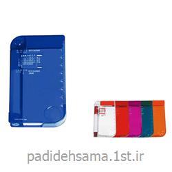 دفترچه یادداشت تبلیغاتی کد p003
