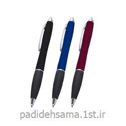 خودکار پلاستیکی تبلیغاتی کد 540