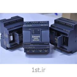 (Mini PLC ) مینی پی ال سی ۲۲۰ ولت اسمارت لوگو