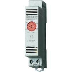 ترموستات حرارتی فیندر 7T.81.0.000.2403