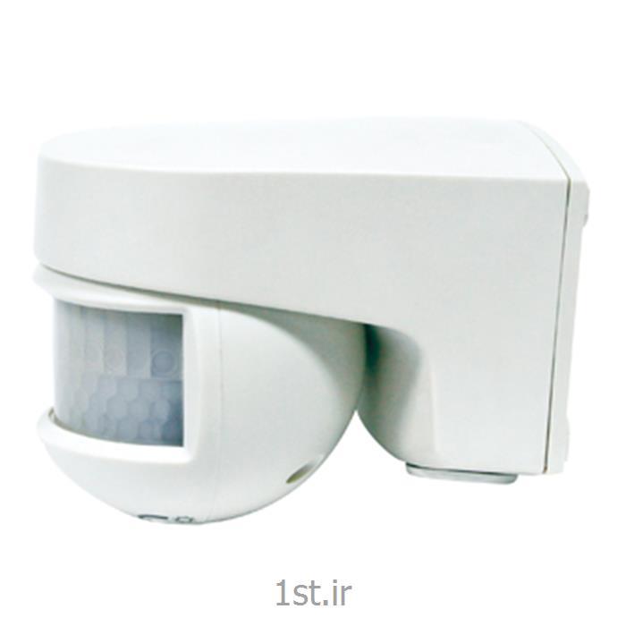 سنسور تشخیص حرکت دیواری Orbis مدل  + ISIMAT