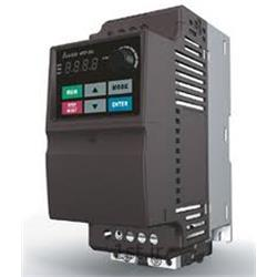 اینورتر درایو AC دلتا مدل VFD-E/EL