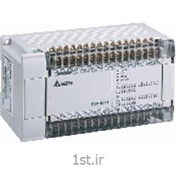 پی.ال.سی دلتا PLC DVP-EH3