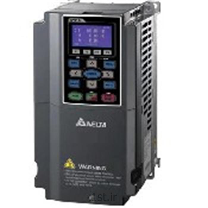 اینورتر درایو AC دلتا مدل VFD-C2000