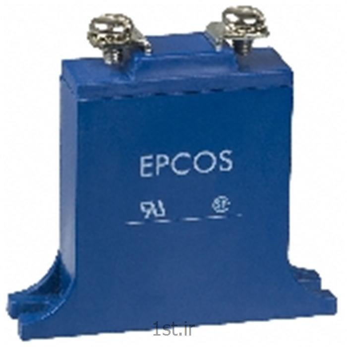 وریستور صنعتی اپکاس مدل Epcos B32K275