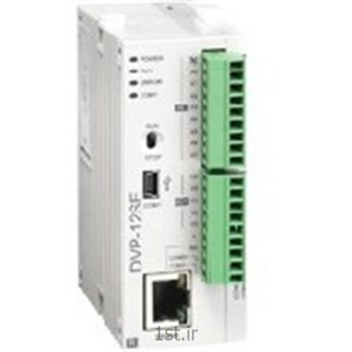 پی.ال.سی دلتا PLC DVP-SE