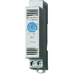 عکس سایر لوازم و تجهیزات الکترونیکیترموستات حرارتی فیندر 7T.81.0.000.2303