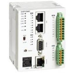 پی.ال.سی دلتا PLC DVP-MC