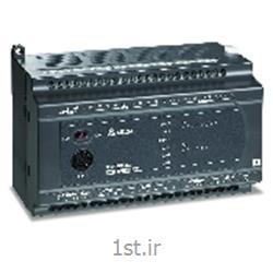 پی.ال.سی دلتا PLC DVP-ES2/EX2