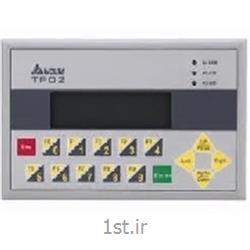 عکس سایر تجهیزات اندازه گیری الکترونیکیاچ.ام.آی دلتا TP02G-AS1/TP04G-AS2