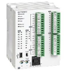 عکس پی ال سی (PLC)پی.ال.سی دلتا PLC DVP-SX2