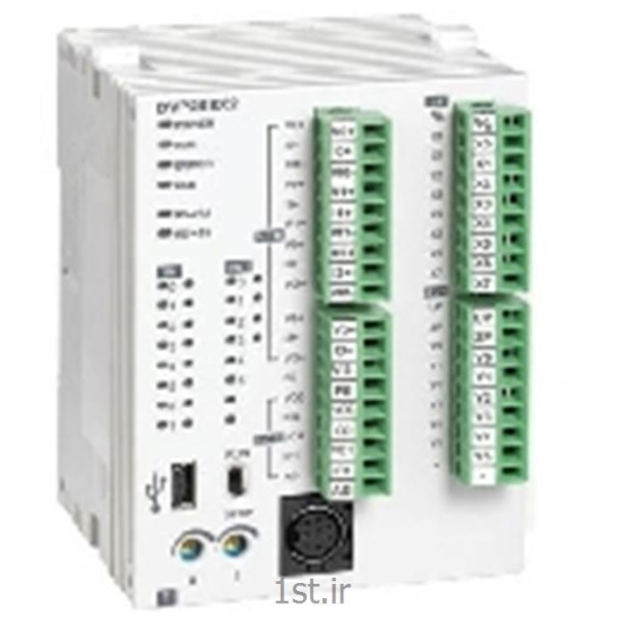 پی.ال.سی دلتا PLC DVP-SX2