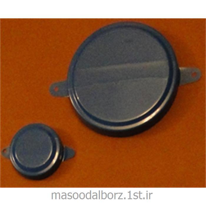 عکس پلمپپلمپ کوچک و بزرگ رنگی