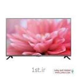 عکس تلویزیونتلویزیون ال ای دی ال جی 32 اینچ سری LB552