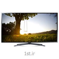 عکس تلویزیونتلویزیون (LED) ال ای دی  48 اینچ سامسونگ 6400