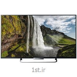 عکس تلویزیونتلویزیون (LED) ال ای دی 48 اینچ سونی مدل w605