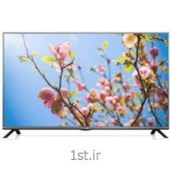 عکس تلویزیونتلویزیون ال ای دی 3D اسمارت 42 اینچ ال جی مدل 42LB6520