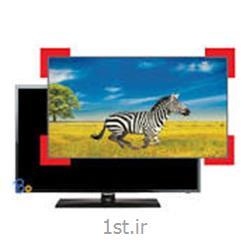 عکس تلویزیونتلویزیون ال ای دی سامسونگ  40 اینچ مدل 5270