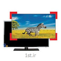 تلویزیون ال ای دی سامسونگ  40 اینچ مدل 5270
