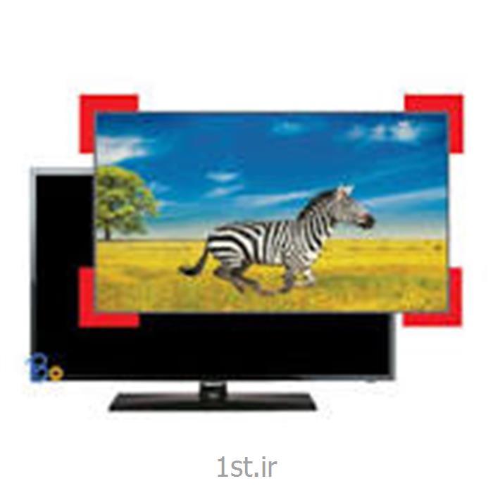 عکس تلویزیون تلویزیون