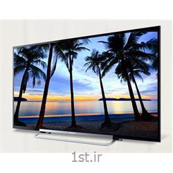 عکس تلویزیونتلوزیون LCD سونی R500(ال ای دی)