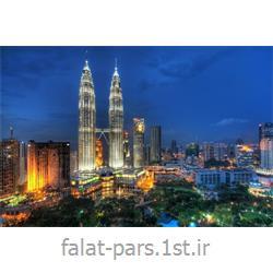 تور ارزان 6روزه مالزی هتل 3 ستاره ویژه دیماه 1396