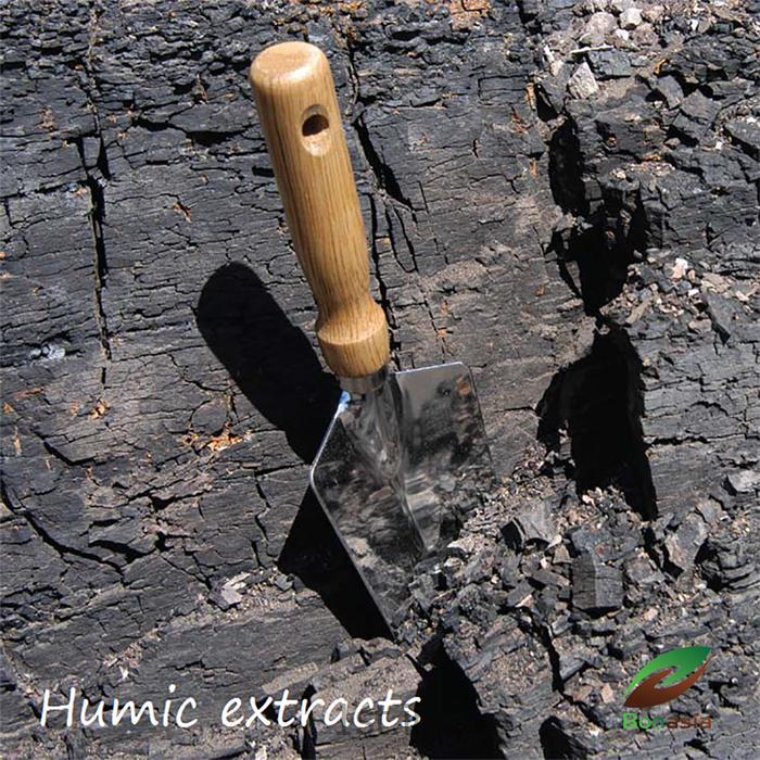 عکس کود آلیهیومابن سوپر پتاسیکHumabon super potassic