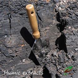 کود ارگانیک هیومابن پناسیک پودر humabon pottasic powder