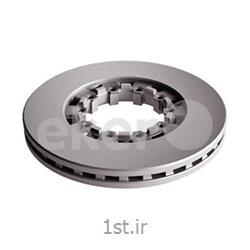 دیسک چرخ saf تخت ED. 07015 smarttech
