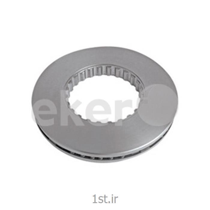 دیسک چرخ fh تو خالی ED. 11001 smarttech