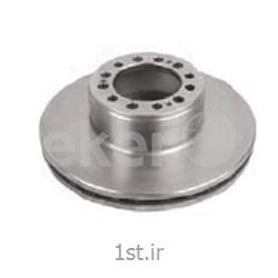 دیسک چرخ saf قدیم ED. 07012 smarttech
