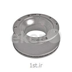 دیسک چرخ ایران کاوه ED.07023 smarttech