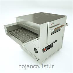 عکس تجهیزات پختفر پیتزا ریلی S 3040