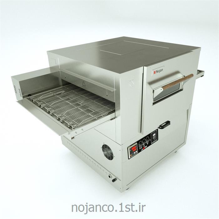 فر پیتزا ریلی S 3040