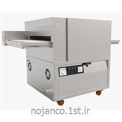 فر ریلی پیتزا مدل 3040S