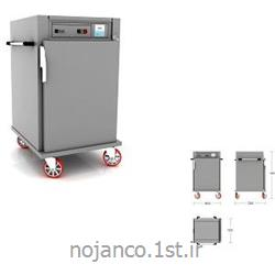 گرم نگهدارنده خوراکی HC-10