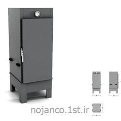بخار پز NST-10