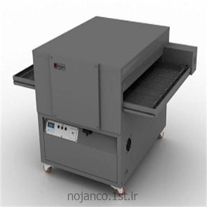 http://resource.1st.ir/CompanyImageDB/a5b9b051-c635-4723-8c2f-bf143a52a44a/Products/bc613dcf-37d3-4b06-8e18-6fabe426ebfa/1/550/550/فر-پیتزا-ریلی-نوژن-مدل-4048S.jpg