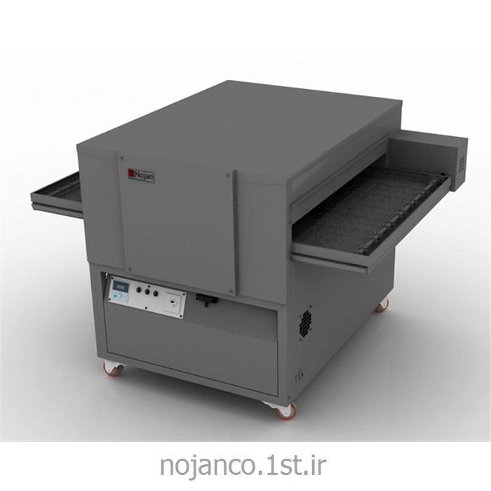 http://resource.1st.ir/CompanyImageDB/a5b9b051-c635-4723-8c2f-bf143a52a44a/Products/bc613dcf-37d3-4b06-8e18-6fabe426ebfa/2/550/550/فر-پیتزا-ریلی-نوژن-مدل-4048S.jpg