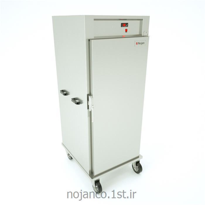 گرم نگهدارنده غذا (گرم کن غذا) مدل NHC-22