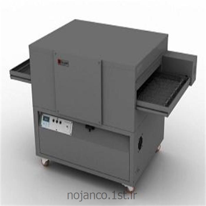 http://resource.1st.ir/CompanyImageDB/a5b9b051-c635-4723-8c2f-bf143a52a44a/Products/e91e9e0b-9123-4f4c-8f63-7eb191ea4cf5/1/550/550/فر-پیتزا-ریلی-نوژن-مدل-3048S.jpg